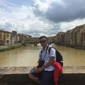 Tenzin Ramjor Travel Blogger