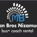 Mohan Bros Nizamuddin