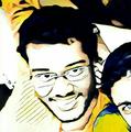 Sunnyadi.ghosh9516