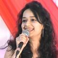 Manali Chaturvedi