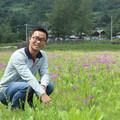 Jon Zhou