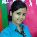 Upasana Mishra