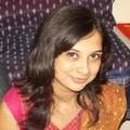 Akshita Jain