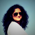 hemangi kulkarni Travel Blogger