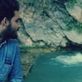 dtdheerajtanwar99 Travel Blogger