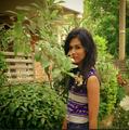 Madhuri Dasharathan