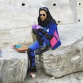 Shivani Saini Travel Blogger