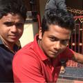 Arjit Krishna Ayalur