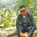Abhishek Pursharthi