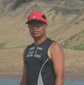 Jai Bahadur Ram