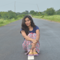 Sandhya Dev Travel Blogger