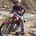 Vaibhav Khanna