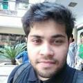 Aditya Adhauliya