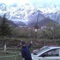 Manshul Khandelwal