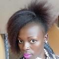 Rachel Obonyo