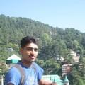 Anand Singh Shekhawat