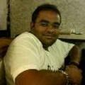 Ajit Gala