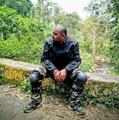 Seshu Chandan Travel Blogger