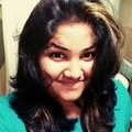 Priyal Nakil