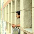 Akash Kaushik