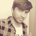 Deepak Deep Travel Blogger