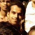 Abhinand Giri