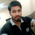 Akshansh Bhartiya