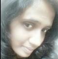 Gayathri Ramudu