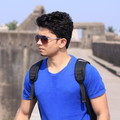 Amit Singh Travel Blogger
