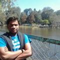 Venkat Ramesh Jalari