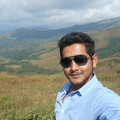 Parag Chamuah Travel Blogger