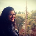 The Goan Girl Zindagi Travel Blogger