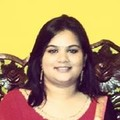 Sonashree Roy Travel Blogger