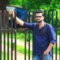 Dheeraj Voyagerz Travel Blogger