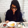 Aaisha Jain