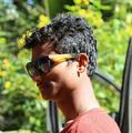 Kumar Sunny