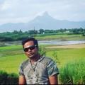 Sankaran Kumar