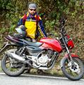 Samabrata Chattopadhyay