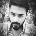 Syed Imdadullah Hussany