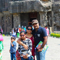 Pradeep Nair Travel Blogger