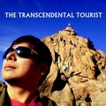 TTT Travel Blogger