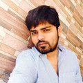 Prashanth Reddy