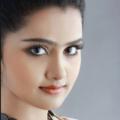 Preetha Vishnu