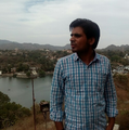 H Panwar Travel Blogger