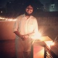 Harsimranjit Singh Travel Blogger