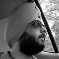 Ishpreet Singh Kalra