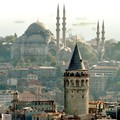 Free Tour İstanbul