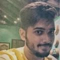Vishal Chomal