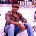 Ravindra Khade
