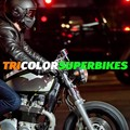 TriColor Superbikes Travel Blogger